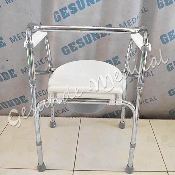 toko kursi untuk bab pasien