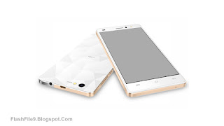 Lava X11 Flash File/ Firmware Download Link Available This Post i will share with you latest version of lava x11 flash file. before flashing your smart phone at first backup your device all of user data like contact, message, videos, photos etc. without backup your device user data if you flash all data will be wipe you can't recovery your any user data after flashing.