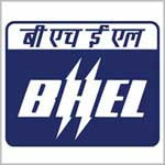 BHEL Haridwar Recruitment