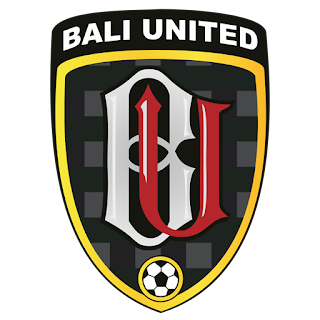 logo dream league soccer 2016 isl bali united fc