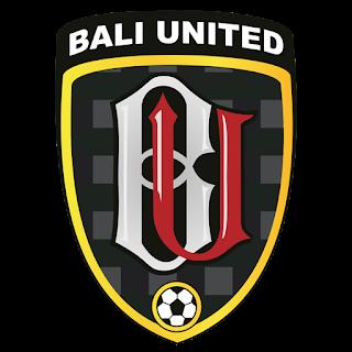 logo dream league soccer 2016 isl bali united fc