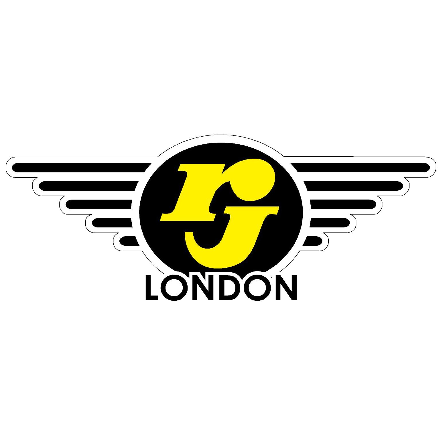 Lowongan Kerja PT Erje London Chemical (RJ) Loker Tangerang