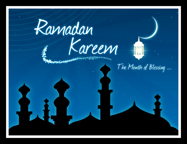 Happy Ramadan Images, Ramzan Mubarak HD Pictures