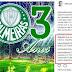 Torcida do Náutico ataca Edmundo nas redes sociais após comentário na TV