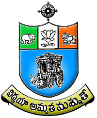 Sri Krishnadevaraya University Exam Time Table & Exam Dates Schedule