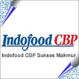 Lowongan Kerja di Indofood CBP Sukses Makmur (ICBP) Desember Terbaru 2014