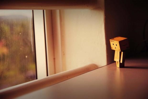 Các hình nền thể hiện nỗi buồn đúng tâm trạng của bạn