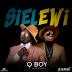 Audio | Qboy Msafi Ft Khaligraph Jones – Sielewi | Mp3 Download