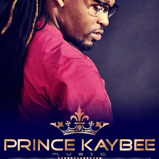 Prince Kaybee - Ngomso (feat. Zanda Zakuza)