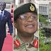 Yunkurin juyin mulki ? an ba Mugabe awa 24 ya sauka daga mulki (Hotuna)