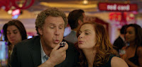 The House (2017) Will Ferrell and Amy Poehler Image 2 (23)