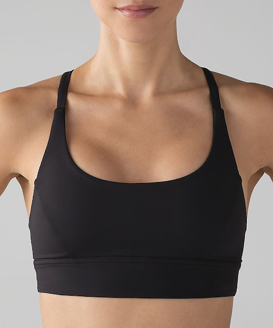 lululemon train-times-bra