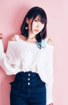 Aktris Pengisi Suara Yuka Aisaka Kembali ke Dunia Seiyuu
