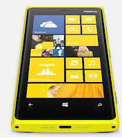 Nokia lumia 520 restarting continuously 520 620 700 710 720 800 820 900 920 Blue Screen