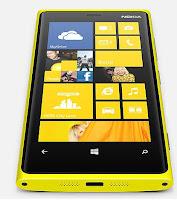 Nokia lumia 520 restarting continuously 520 620 700 710 720 800 820 900 920 Blue Screen