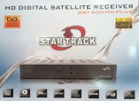 Startrack-SRT 400 HD PLUS