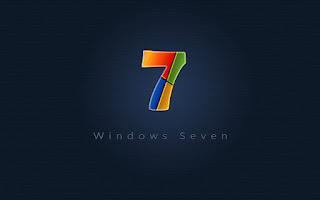 cara mematikan windows update windows 7 Secara permanent