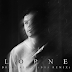 Remix // Lorne - Bread Alone (Boa Remix)
