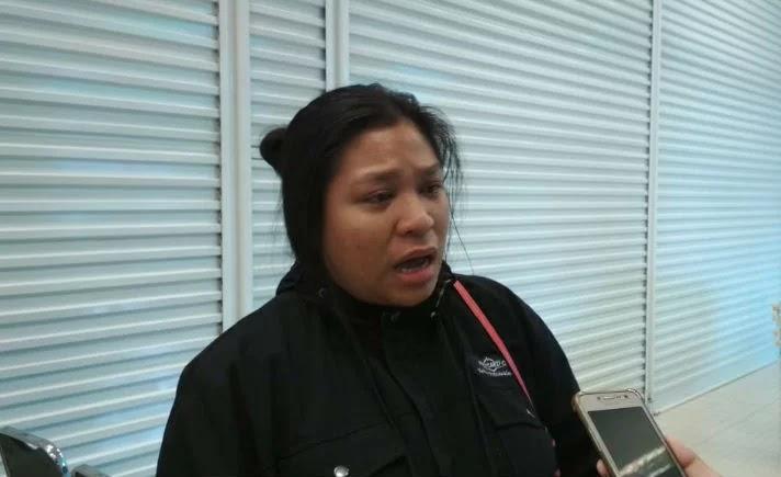Kisah 5 Istri Berebut Uang Duka Dari Suami Yang Jadi Korban Lion Air JT 610