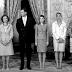 El vídeo censurado de la monarquía española