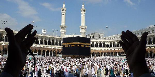 Kontribusi Wahabi Terhadap Kekuatan Arab Saudi