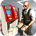 Bank Cash Security Van Transit Fun Game Tips, Tricks & Cheat Code