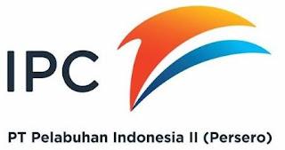 Lowongan Kerja PT Pengembang Pelabuhan Indonesia Terbaru 2019
