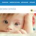 Navidad Solidaria 2017 DBM | Fundación Española de Síndrome de Down