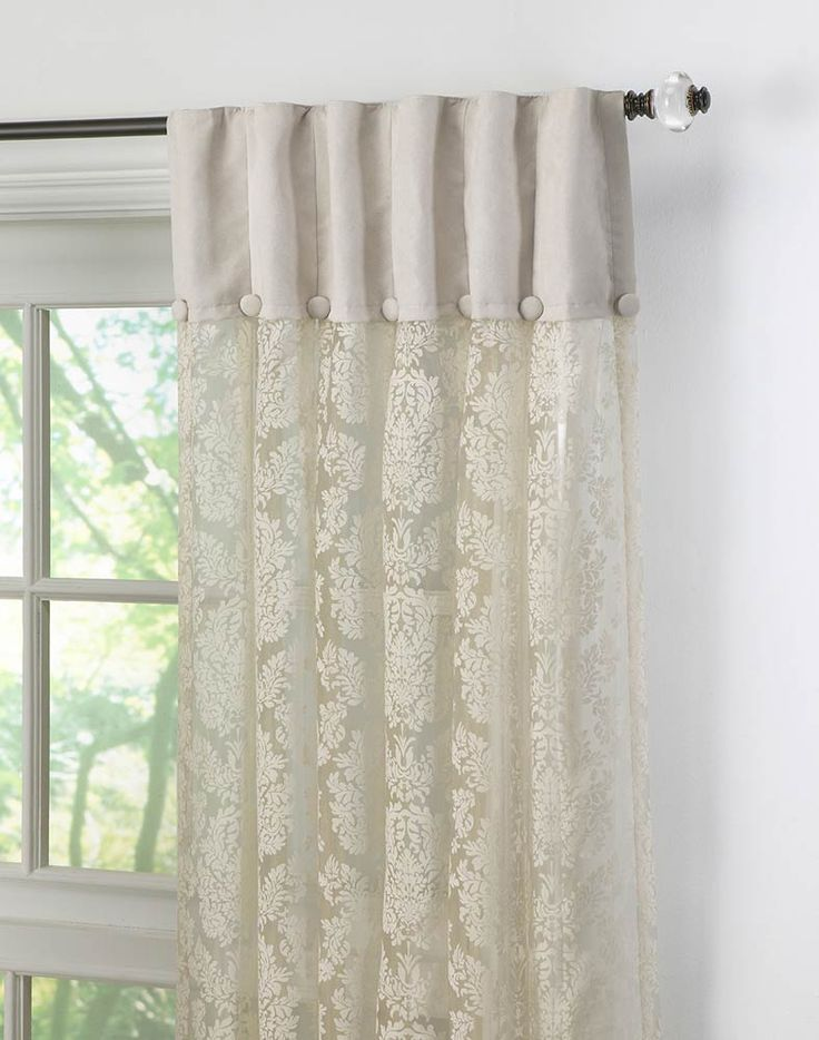 How Make Curtains Many Holes In A Shower Curtain Sew To Add Fabric Length