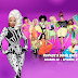 Watch Online, RuPaul's Drag Race, Season 10, Episode 3, Tap That App (Web Rip 360p, Download from MEGA)