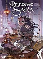 https://lachroniquedespassions.blogspot.fr/2017/11/princesse-sara-tome-1-pour-une-mine-de.html#links