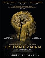 Oficial (Journeyman) (2017)
