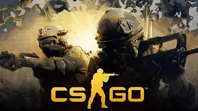 CS: GO Facts