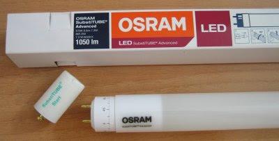 http://bombillasdebajoconsumo.blogspot.com.es/2018/04/tubo-led-osram-advanced-t8-73w-1050-lm.html
