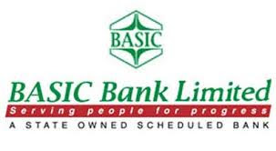 Basic Bank Job Circular 2016