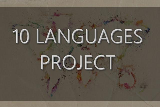 Jak mówić w wielu językach?