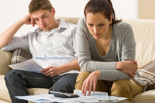 25 tips de cómo mejorar tus finanzas evitando gastos superfluos e innecesarios