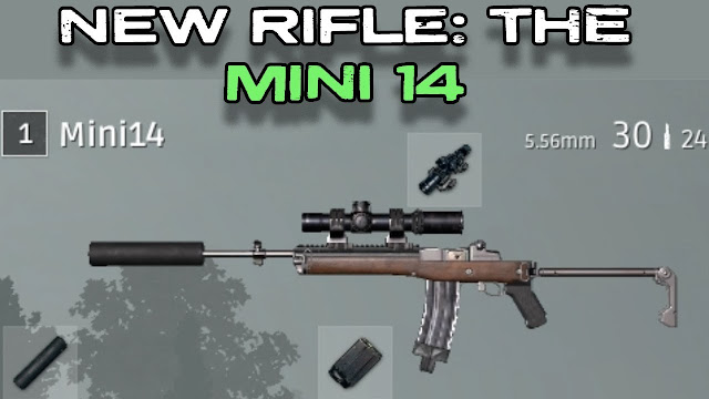 mini 14,mini14,ruger mini 14,mini,mini 14 tactical,mini 14 ranch rifle,shooting,rifle,m14,mini 6.8,nambu type 14,ruger mini-14,gun,ar-15,springfield,military,wwii,plinking,training,nato,mini-14,firearm,ببجي اسلحة,mini-14gb,imi,iwi,guns,ar15,mk14,ranch,firing,review,hiking,pistol,sniper,israeli,vietnam,camping,carbine,m4,automatic,remington,gun review,machine gun,m1a,اعدادات محاكي ببجي,بطولات ببجي موبايل