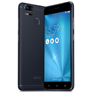 Harga HP Asus Zenfone 3 Zoom ZE553KL