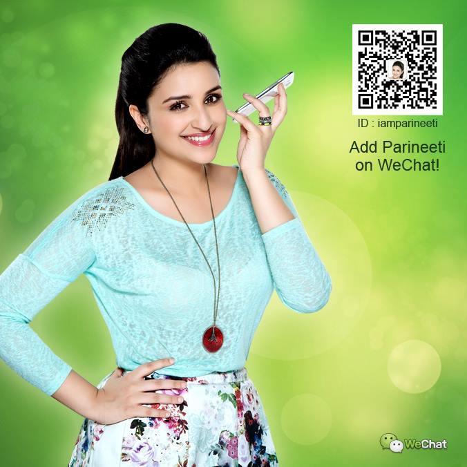 WeChat ID Indian Girls   Official WhatsApp Blog