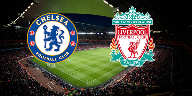 Chelsea vs Liverpool Full Match And Highlights 06 May 2018