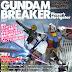 Gundam Breaker Player's Navigator