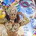 Regularização das bandas e festas de Carnaval deve ser prioridade para organizadores