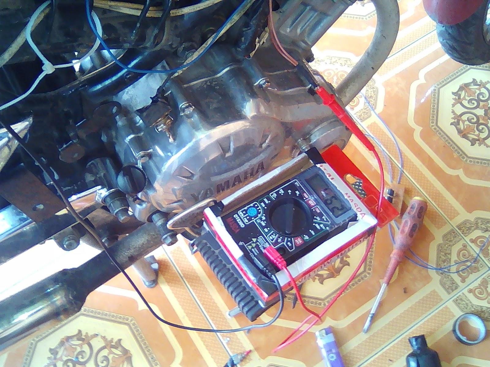 Solusi jupiter mx cara agar otomatis kipas radiator jupiter mx lha itu kan kabelnya nganggur gk kepake ente putus kabel kipas radiator warna biru lalu pasangkan di kabel kuning di sepul itu asfbconference2016 Choice Image