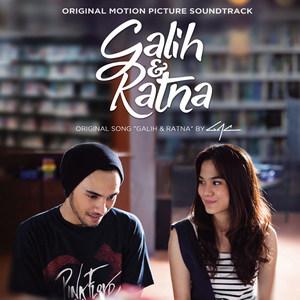 Gamaliel Audrey Cantika - Galih & Ratna