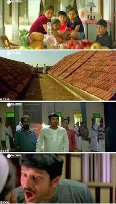 Vikram The King south movie full download dvdrip mkv