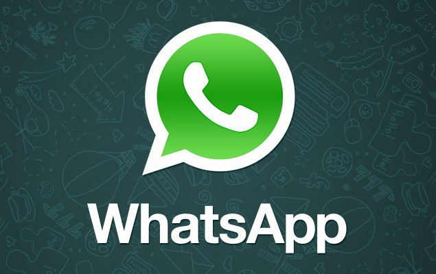 Whatsapp download and install available on nokia asha 200, 215.