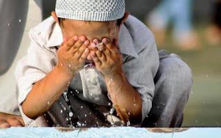 arti mimpi berwudhu dan shalat, arti mimpi berwudhu di masjid, arti mimpi berwudhu dan sholat, arti mimpi wudhu dan shalat, arti mimpi wudhu di sungai