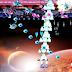 Publisher 2Dream anuncia Ghost Blade HD para Wii U