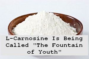 https://foreverhealthy.blogspot.com/2012/04/l-carnosine-is-being-called-fountain-of.html#more